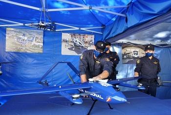 8B6DDE55-FAA4-8C34-743295368C8927C8.JPG