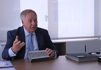 Clemente González: Somos uno de los motores de Miranda