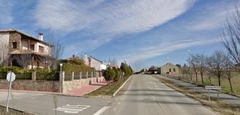 Aumentan a 201 los pueblos de Segovia en nueva normalidad