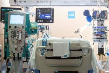 La pandemia se cobra en España más de 86.000 vidas