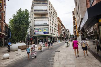 La OCU pone a Ciudad Real con el IBI más alto en la región