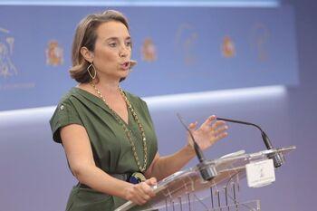 El PP pide investigar la entrada en España de Gali