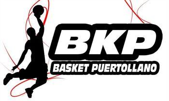 Primer amistoso para el Basket Puertollano