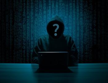 ¿Cómo desaparecer de internet?