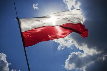 Polonia esboza una salida de la UE ante la presión de Europa