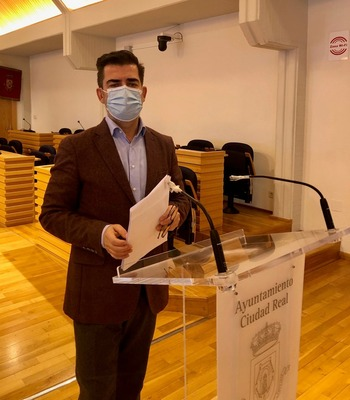 El PP critica la negativa del PSOE y Cs a bajar impuestos