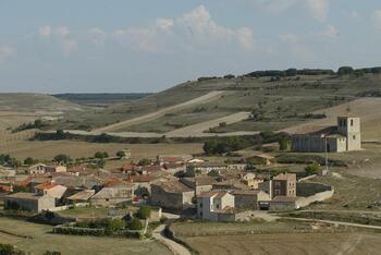 Dimite el alcalde de Cañizar por tensiones con el de Isar