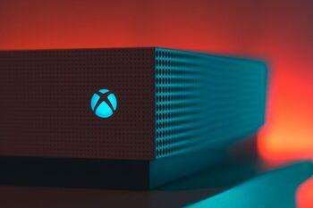 Microsoft Edge ya está disponible en las consolas Xbox