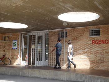 Deficiencias en el Centro de Salud de Villarrobledo