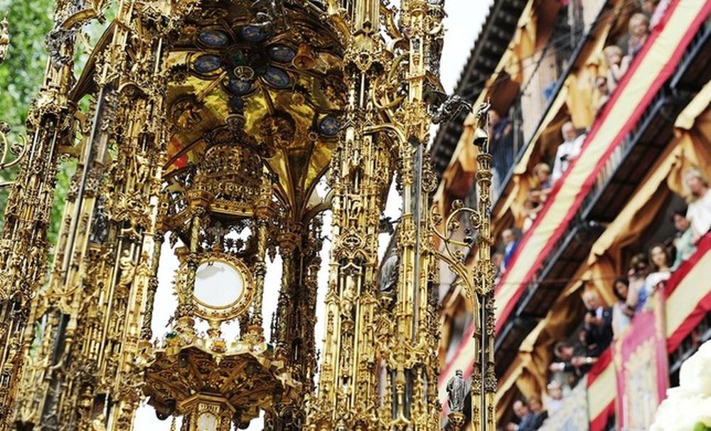 Calendario Laboral 2019 Ciudad Real.Estos Seran Los Festivos Laborales De 2019 En La Region La Tribuna