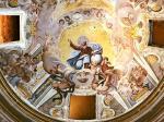 La supervivencia de la capilla barroca de Villamalea (Albacete)